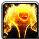 Spell fire elemental totem.png