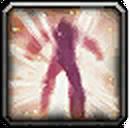 Spell fire elementaldevastation.png