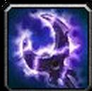 Spell shaman maelstromweapon.png
