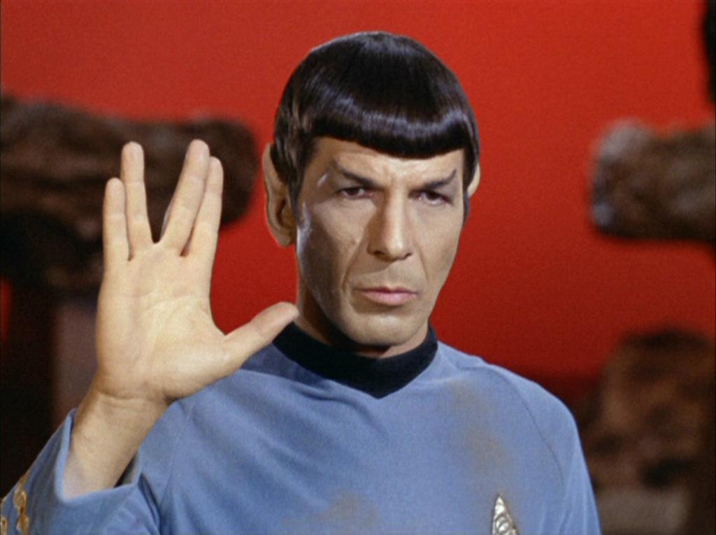 http://img2.wikia.nocookie.net/__cb20090320072701/memoryalpha/en/images/5/52/Spock_performing_Vulcan_salute.jpg