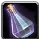 Inv alchemy crystalvial.png