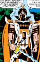 Mogul of the Mystic Mountain (Earth-616) from Thor Vol 1 137 0001.jpg