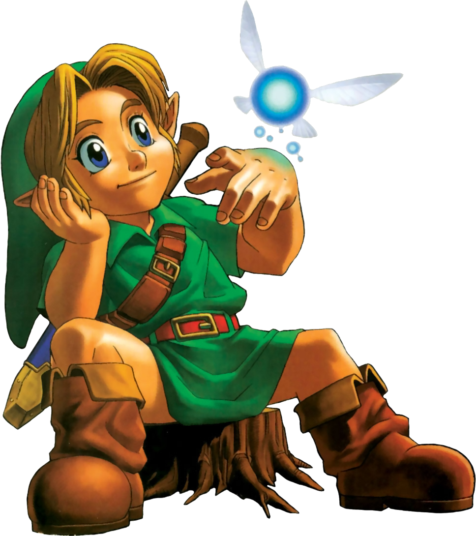 Young_Link_Artwork_1_%28Ocarina_of_Time%