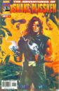 Adventures of Snake Plissken Vol 1 1.jpg