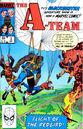 The A-Team Vol 1 3.jpg