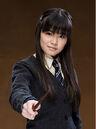 PromoHP5 Cho Chang.jpg