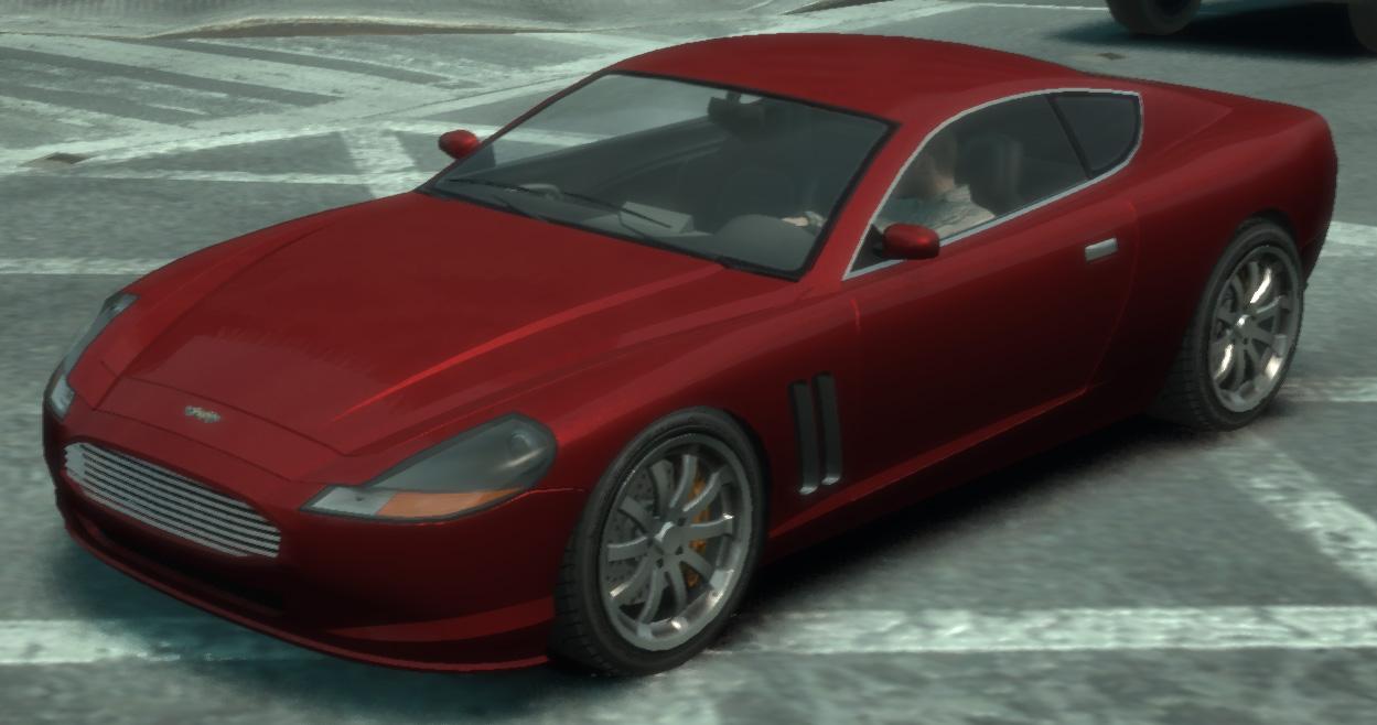 SuperGT-GTA4-front.jpg
