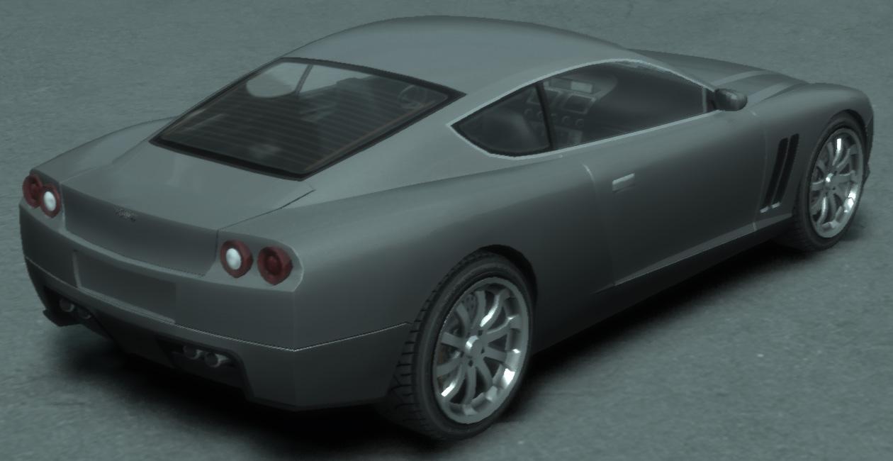SuperGT-GTA4-rear.jpg