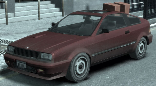 640px-BlistaCompact-GTA4-front.jpg