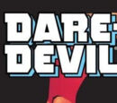 Daredevil/Deadpool Annual Vol 1 1997