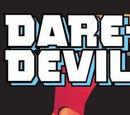 Daredevil/Deadpool Annual Vol 1 1997