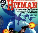 Hitman Vol 1 13