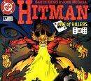 Hitman Vol 1 17