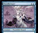Floodbringer
