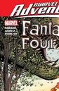 Marvel Adventures Fantastic Four Vol 1 5.jpg