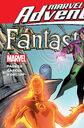 Marvel Adventures Fantastic Four Vol 1 11.jpg