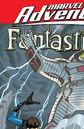 Marvel Adventures Fantastic Four Vol 1 15.jpg