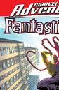 Marvel Adventures Fantastic Four Vol 1 17.jpg