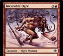 Incurable Ogre