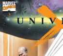 Universe X Vol 1 3