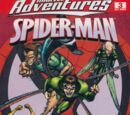 Marvel Adventures: Spider-Man Vol 1 3