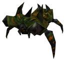 Snapbug model.jpg