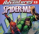 Marvel Adventures: Spider-Man Vol 1 6