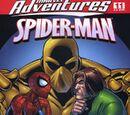 Marvel Adventures: Spider-Man Vol 1 11