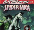 Marvel Adventures: Spider-Man Vol 1 12