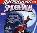 Marvel Adventures: Spider-Man Vol 1 17