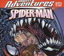 Marvel Adventures: Spider-Man Vol 1 24