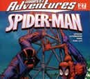 Marvel Adventures: Spider-Man Vol 1 27