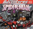 Marvel Adventures: Spider-Man Vol 1 28