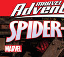 Marvel Adventures: Spider-Man Vol 1 41