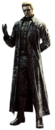 Albert Wesker RE5.PNG