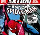 Amazing Spider-Man: Extra! Vol 1 3