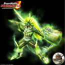 Wei Yan Strikeforce.jpg