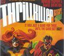 Thrillkiller Vol 1 1