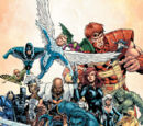 All-New Official Handbook of the Marvel Universe A to Z Vol 1 1/Images