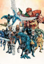 All-New Official Handbook of the Marvel Universe A to Z Vol 1 Textless.jpg