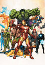 All-New Official Handbook of the Marvel Universe A to Z Vol 5 Textless.jpg