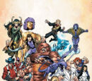 All-New Official Handbook of the Marvel Universe A to Z Vol 1 6/Images