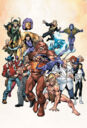 All-New Official Handbook of the Marvel Universe A to Z Vol 6 Textless.jpg