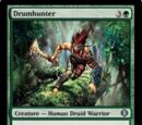 Drumhunter