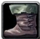 Inv boots 05.png