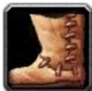 Inv boots 06.png