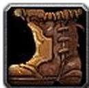 Inv boots 07.png