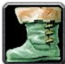 Inv boots cloth 07.png