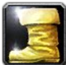 Inv boots cloth 08.png