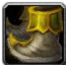 Inv boots cloth 11.png